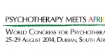 Pshycoteraphy Meet Africa 7th World Congress for Pshycotheraphy